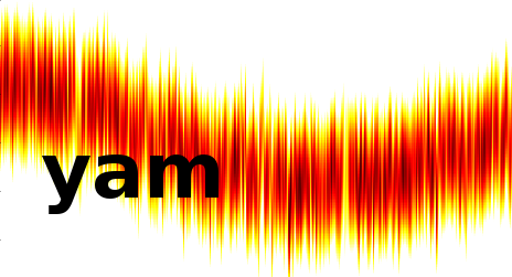yam stack — Yam 0 6 1-dev documentation